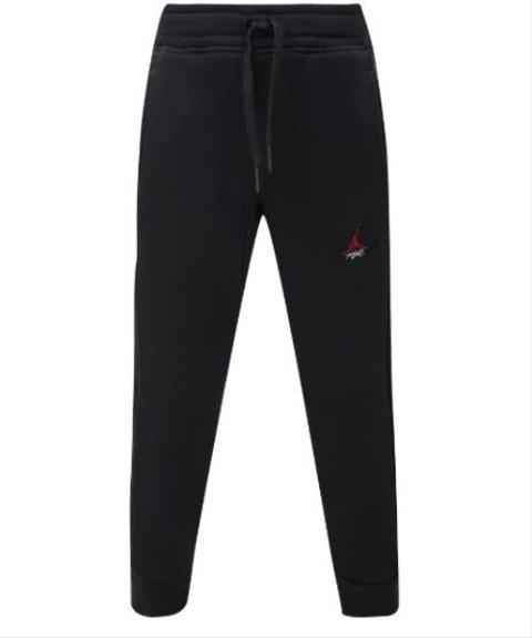 Pantalone Knit Flight JORDAN