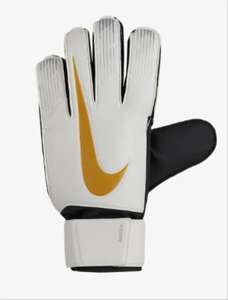 Guanto portiere Match NIKE
