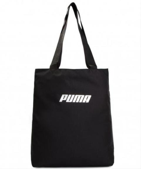 Shopper core PUMA