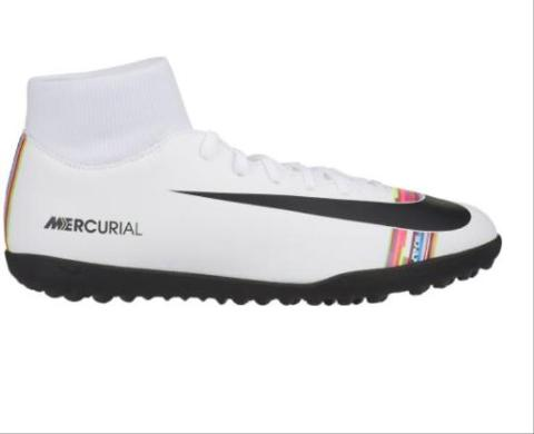Superfly 6 club CR7 TF NIKE
