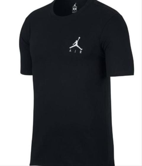 T-shirt Jumpman Air NIKE