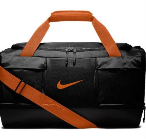 Borsone power duffel NIKE
