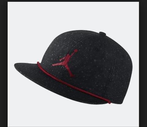 Cap Jordan Pro Poolside NIKE