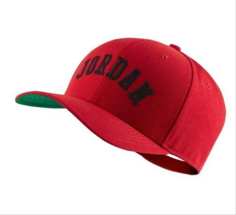Cap Jordan Classic 99 NIKE
