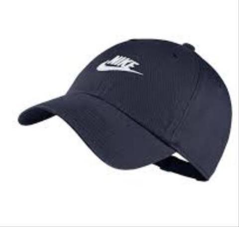 Cappellino  NIKE