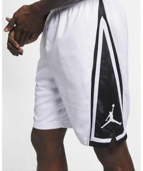 Jordan short franchise NIKE