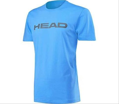 T-SHIRT MAN HEAD HEAD