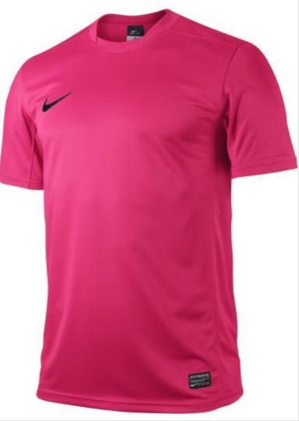 T-shirt PARK Teamwear NIKE