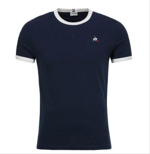 T-shirt essential Le Coq Sportif