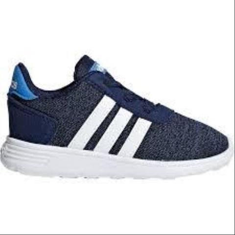 Lite Racer PS ADIDAS