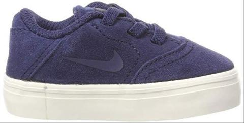 Sb Chack Suede TD NIKE