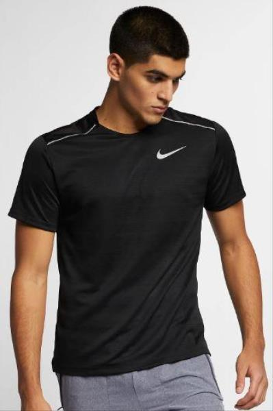 T-shirt dri-fit NIKE