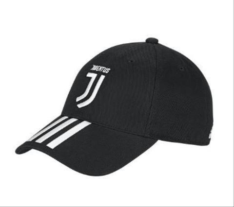 Cappello Juventus ADIDAS