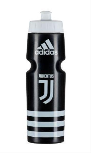 Borraccia Juventus ADIDAS