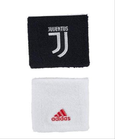 Polisini Juventus ADIDAS