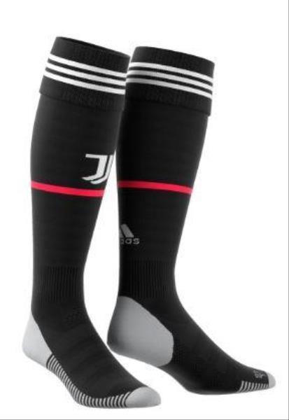 Calzettoni Juventus ADIDAS