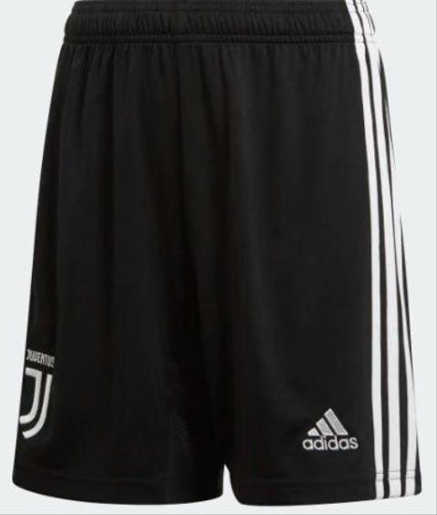 Short Home Juventus ADIDAS
