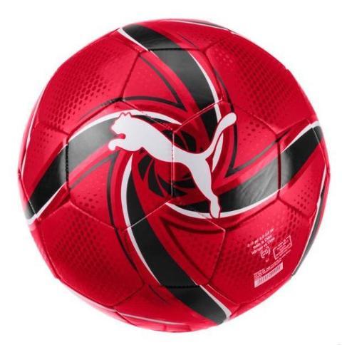 Mini-pallone Milan 19/20 PUMA