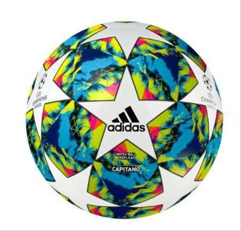 Pallone Champions  ADIDAS
