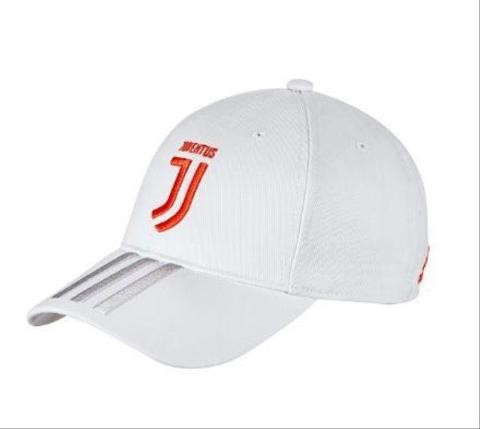 Cappello Juventus 19/20 ADIDAS