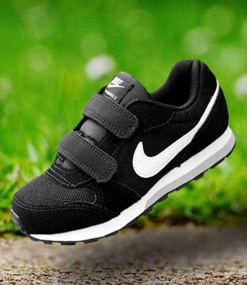 Md runner 2 PS NIKE