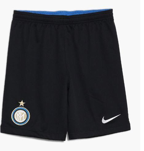 SHORT INTER BOYS NIKE