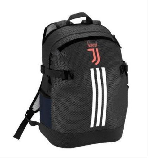 Zaino Juventus adidas