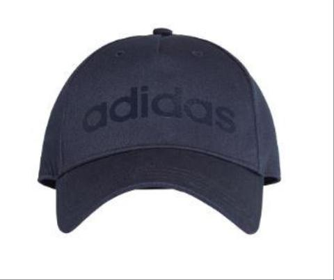 Cappello daily adidas