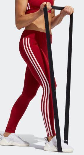 Leggings Solid 3Stripes ADIDAS