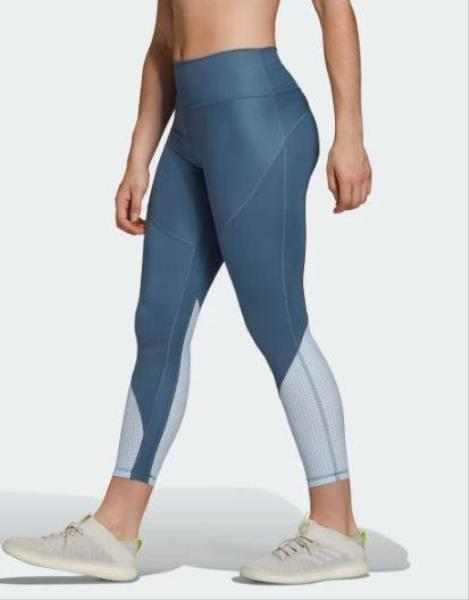 Leggins HR ADIDAS