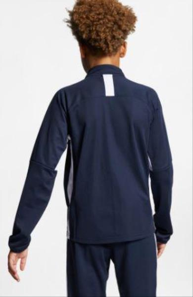 Tuta Academy dri-fit junior NIKE
