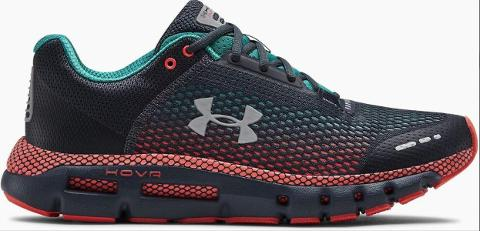 Hovr infinite UNDER ARMOUR