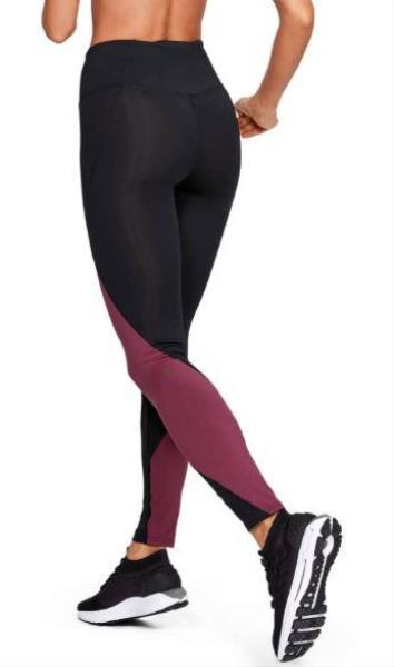 Leggins Rush UNDER ARMOUR