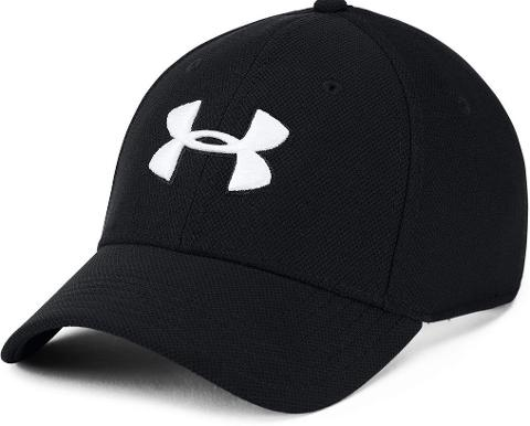 Cappello blitzing UNDER ARMOUR