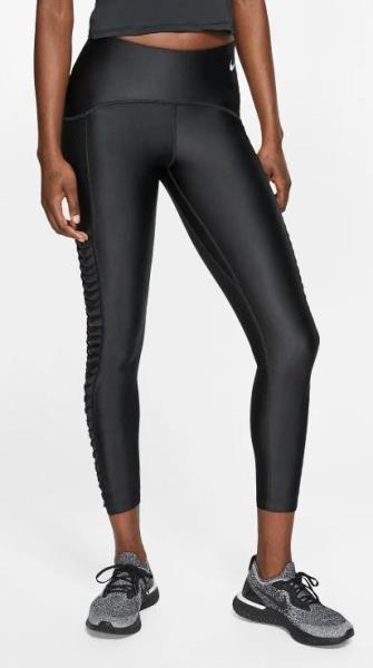 Leggins speed NIKE