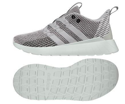 Questar flow GS ADIDAS
