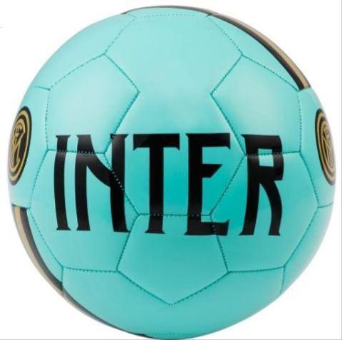 Pallone Inter 19/20 NIKE