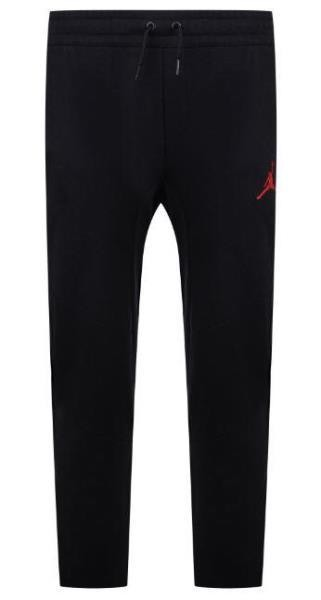 Pantalone wings fleece JORDAN