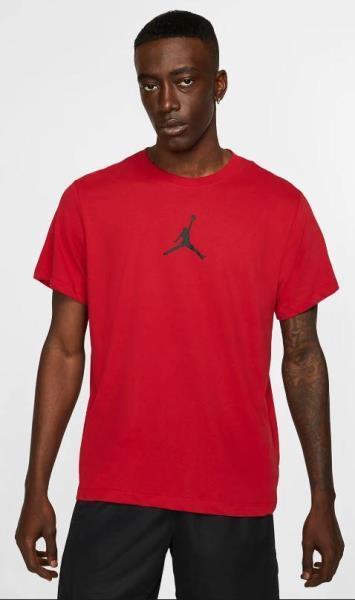T-shirt Jumpman  JORDAN