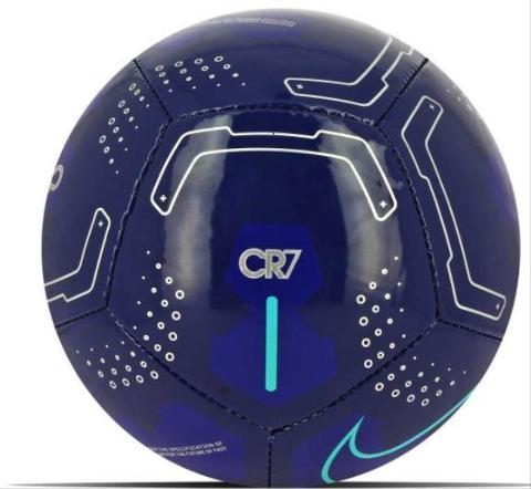 Miniball CR7 NIKE