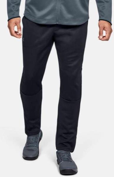 Pantalone MK1 UNDER ARMOUR