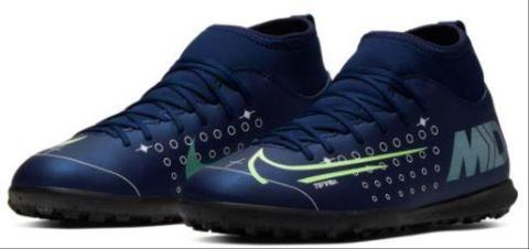 Superfly 7 club MDS TF jr NIKE