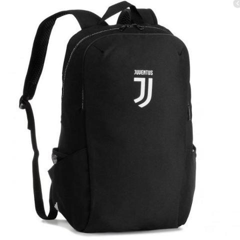 Zaino Juventus ID ADIDAS