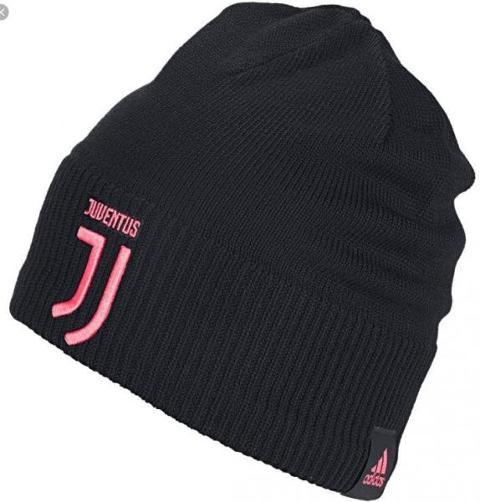 Berretto Juventus ADIDAS