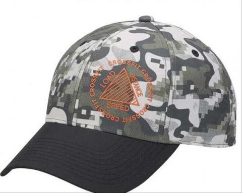 Cappello crossfit REEBOK