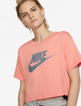 T-shirt Essentials  NIKE
