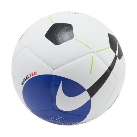 Pallone futsla pro NIKE