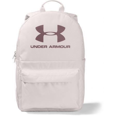 Zaino Loudon Water-repellent UNDER ARMOUR