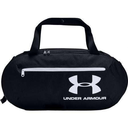 Zaino Roland Duffel  UNDER ARMOUR