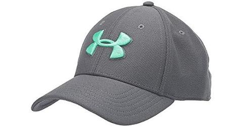 Cap Blitzing 3.0 UNDER ARMOUR